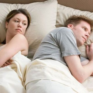 How to Stop Nightfall by Natural & Ayurvedic Remedies