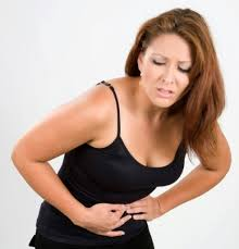 Best Natural Cures For Chronic Constipation