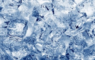 Ice is very useful pain relief remedy for piles.
