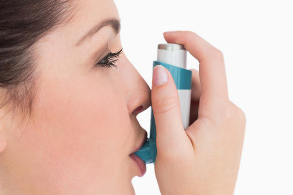 How to Cure Asthma Permanently at Home by Natural Remedies