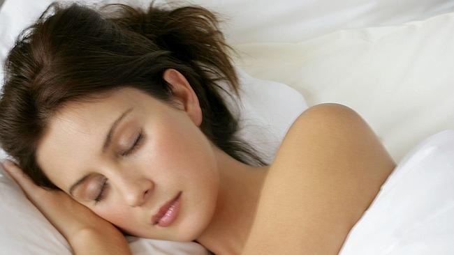 Insomnia Home Remedies Way to get better Sleep