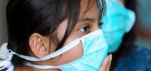 Swine flu Treatment Cause Symptoms Prevention & Natural Remedies