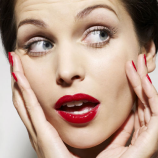 How to get rid of Wrinkles from Face Naturally with Home Remedies