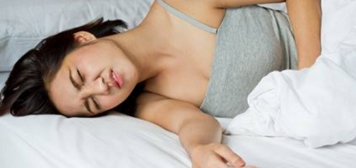 How to Stop Period Pain Fast naturally during Menstrual Cramps