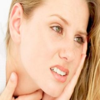 How to get rid of a Sore Throat Fast? Home Remedies to Cure a Sore Throat