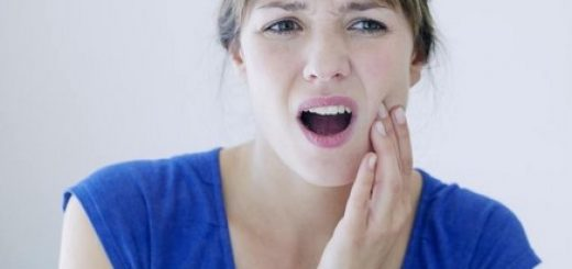 Wisdom Teeth Pain Relief Remedies: Before & After Tooth Removal