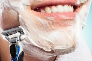 How to Get Rid of Razor Bumps Fast Overnight