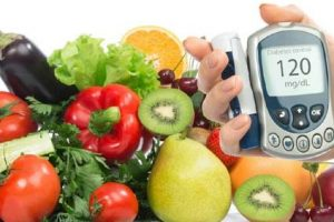 Diabetes Food Chart : Best Snacks Fruit List for Diabetic