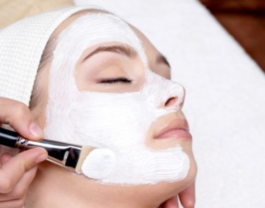 Face Mask To Loose Cheek Fat