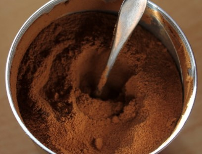 Use Coffee Powder to Kill Lizards