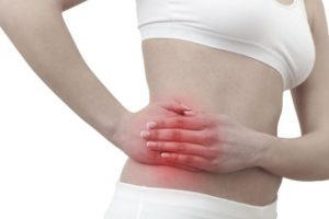 Home Remedies for Kidney Infection Cure without Antibiotics