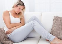 Why My Periods are 2,3,4 or 5 Days Late