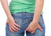How Long Do Hemorrhoids piles Last If Untreated