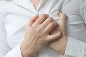 How to Get Rid of Chest Congestion Fast Overnight