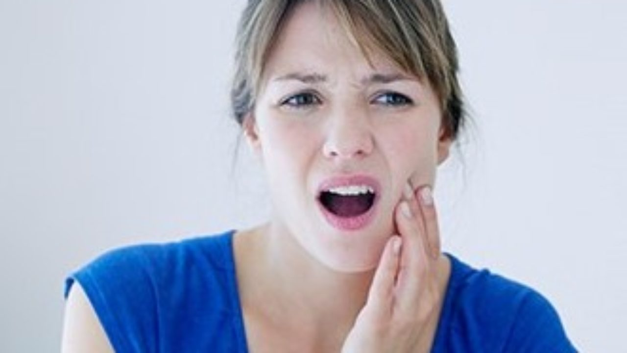 10 Safe Home Remedies For Toothache In Pregnancy