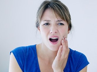 Home Remedies for Toothache during Pregnancy