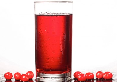 Cranberry juice is normally used to care UTI