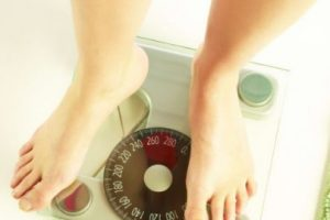 Home Remedies to Get Rid of Water Weight
