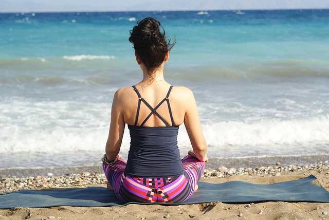 How to Meditate Properly Meditation Tips for Beginners